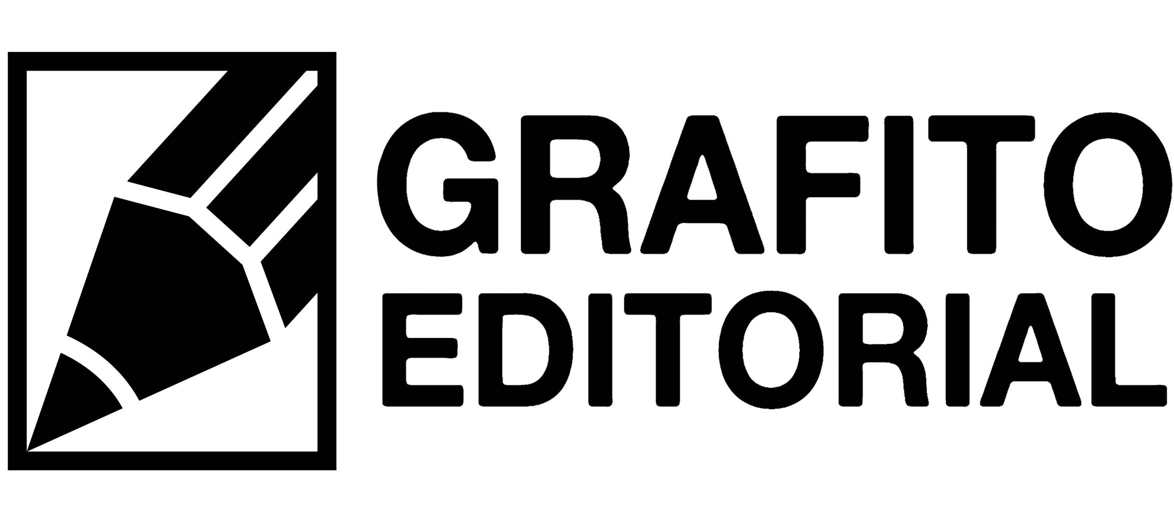Grafito Editorial