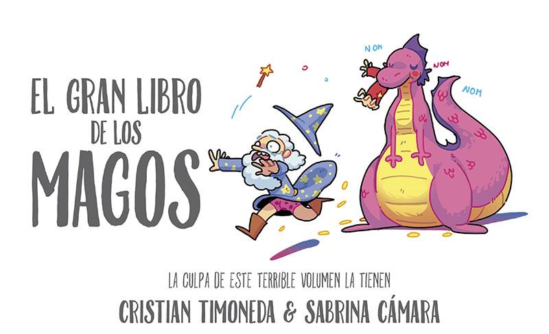 presentaciones GRAN_LIBRO_MAGOS