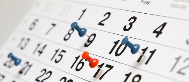 calendario eventos grafito editorial