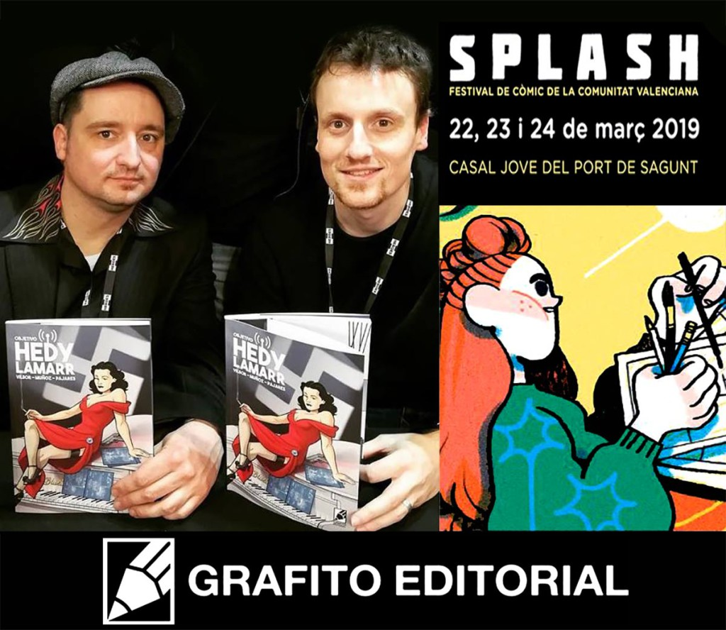grafito-editorial-splash-sagunt-comic-2019-b