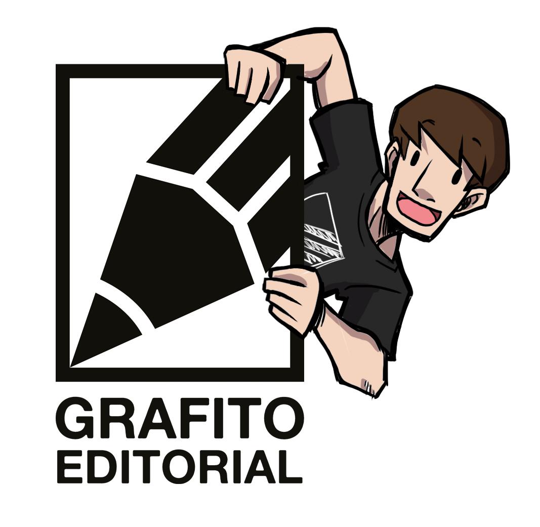 logo caricatura