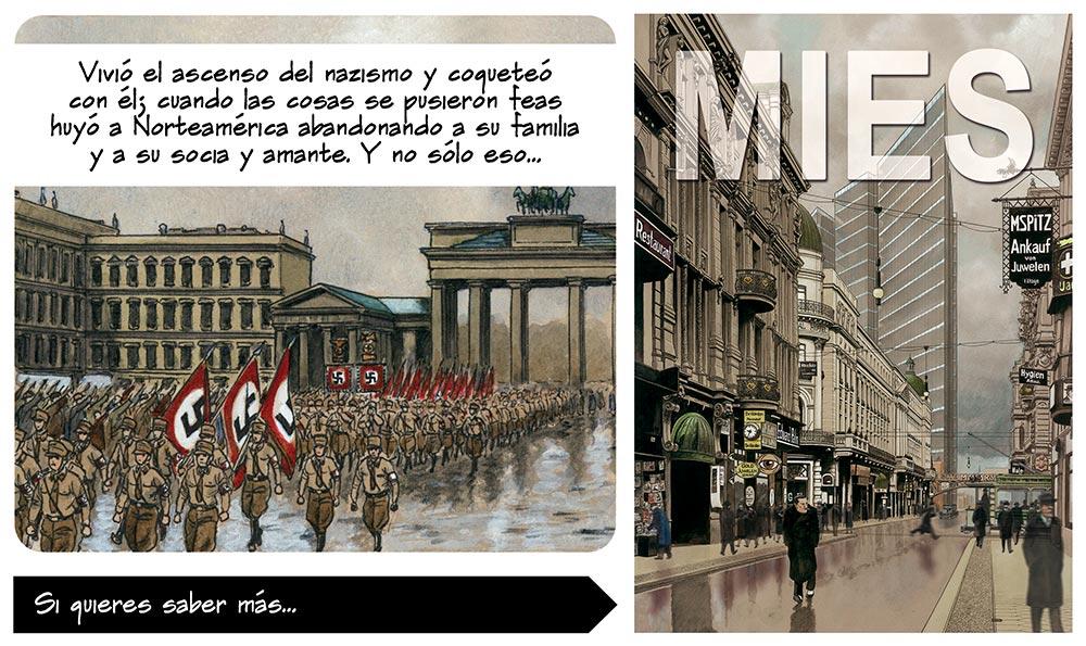 En papel Archivos | Grafito Editorial