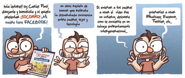 socorro-madre-facebook-carles-ponsi-01
