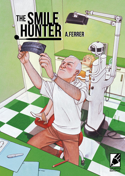 the_smile_hunter_cover
